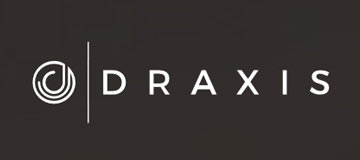 logo_draxis.png