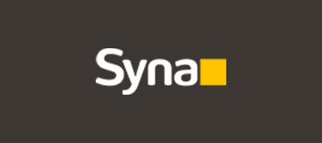 logo_syna.png