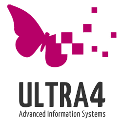 ULTRA4 Advanced Information Systems